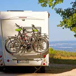 neu-Wohnmobile-und-mehr_Fahrzeuge-Heck