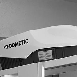 DometicKlima250