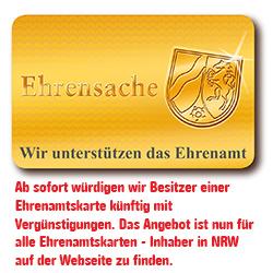 Ehrenamt250